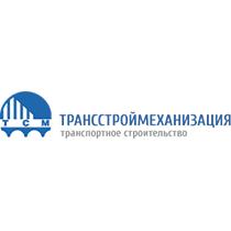 ООО «Трансстроймеханизация»