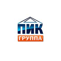 Группа компаний «ПИК»