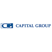 Группа компаний «Капитал Груп»
