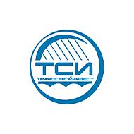 ТСИ - ТрансСтройИнвест